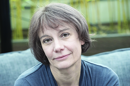 Entretien avec Valérie Michel-Amsellem, présidente du JDP de 2012 à 2017