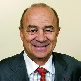 Alain Grangé-Cabane