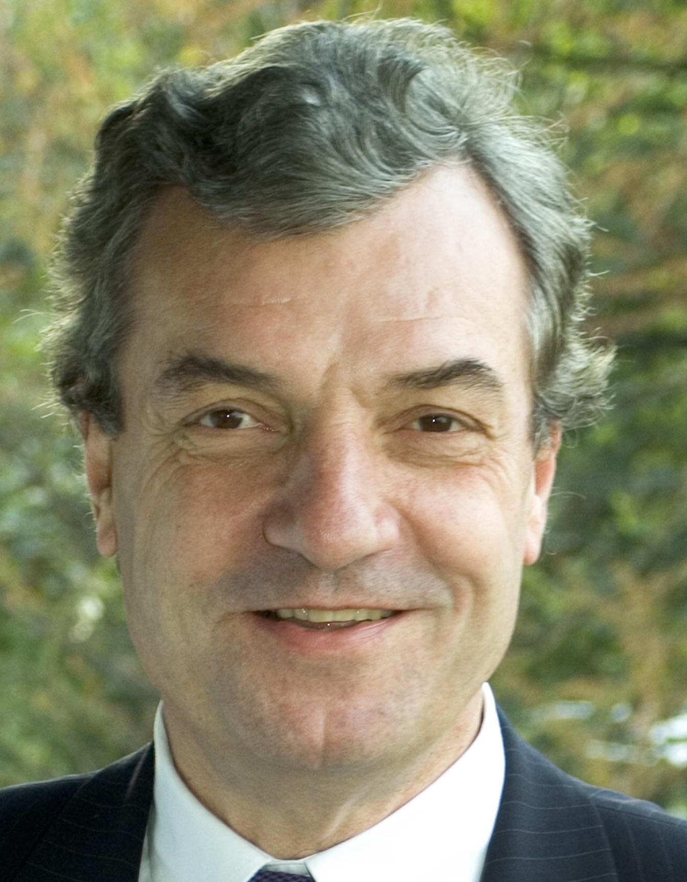Jean-Michel Carlo
