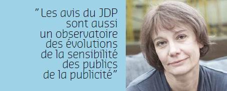 Pdte_JDP