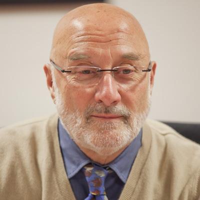 Yves Leers