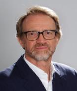 Pierre Le Gouvello